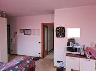 Immagine n2 - Bilocale al piano primo con pertinenze (sub 7) - Asta 12500