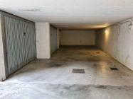 Immagine n8 - Bilocale al piano primo con pertinenze (sub 7) - Asta 12500