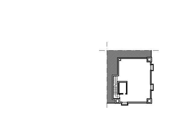 Immagine n0 - Planimetria - Piano interrato - Asta 12501