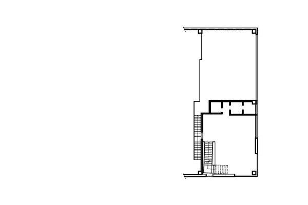 Immagine n0 - Planimetria - Piano primo - Asta 12501