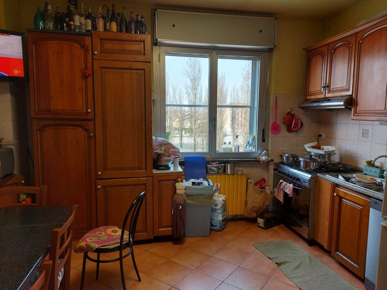 #12506 Capannone con uffici ed appartamento in vendita - foto 17