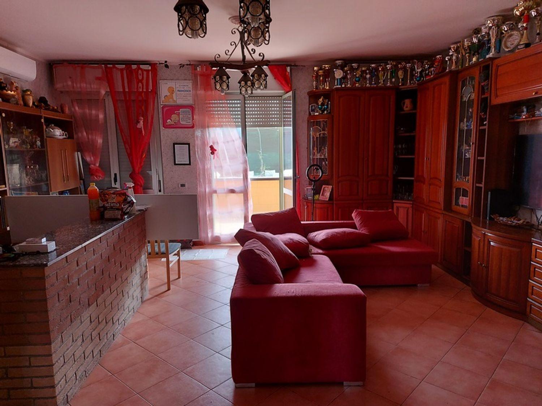 #12506 Capannone con uffici ed appartamento in vendita - foto 19