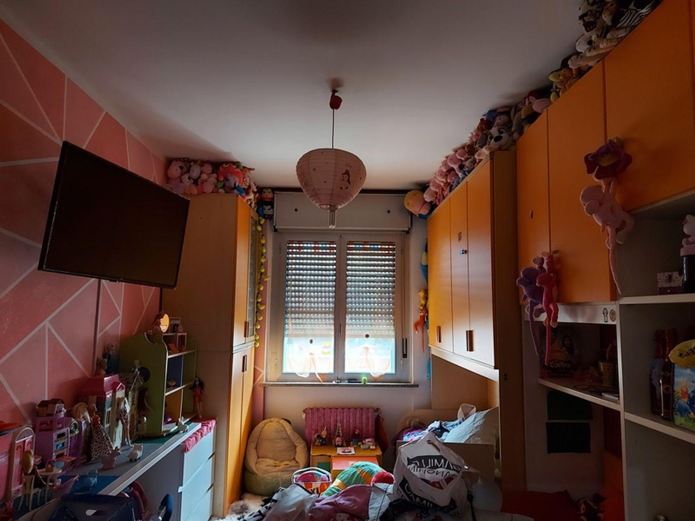 #12506 Capannone con uffici ed appartamento in vendita - foto 21
