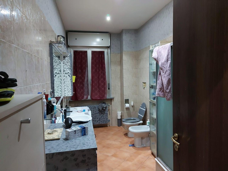 #12506 Capannone con uffici ed appartamento in vendita - foto 22