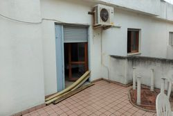 Large first floor apartment and terrace - Lot 12508 (Auction 12508)