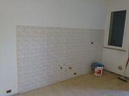 Immagine n2 - Appartamento con cortile (sub 6) e box auto - Asta 1251