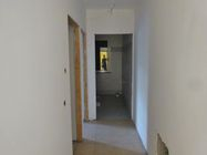 Immagine n3 - Appartamento con cortile (sub 6) e box auto - Asta 1251