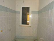 Immagine n5 - Appartamento con cortile (sub 6) e box auto - Asta 1251