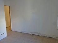 Immagine n6 - Appartamento con cortile (sub 6) e box auto - Asta 1251