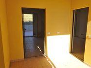 Immagine n7 - Appartamento con cortile (sub 6) e box auto - Asta 1251