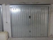 Immagine n8 - Appartamento con cortile (sub 6) e box auto - Asta 1251