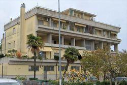 First floor two room apartment in a seaside setting - Lot 12514 (Auction 12514)