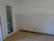 Immagine n2 - Appartamento al piano primo (sub 9) e box auto - Asta 1252