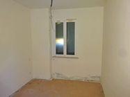 Immagine n4 - Appartamento al piano primo (sub 9) e box auto - Asta 1252