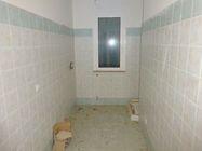 Immagine n6 - Appartamento al piano primo (sub 9) e box auto - Asta 1252