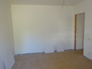 Immagine n7 - Appartamento al piano primo (sub 9) e box auto - Asta 1252