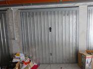Immagine n9 - Appartamento al piano primo (sub 9) e box auto - Asta 1252