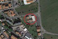 Immagine n0 - Immobile residenziale - Lotto 2 - Cecina - LI - Asta 12521