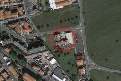 Immobile residenziale - Lotto 2 - Cecina - LI