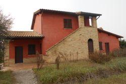 Edificio in costruzione con corte (Residence 2)