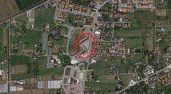 Immobile residenziale - Lotto 0 -  - VE - Lotto 12528 (Asta 12528)