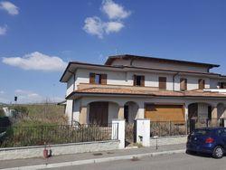 Semi detached semi detached portion   villa   - Lot 12529 (Auction 12529)