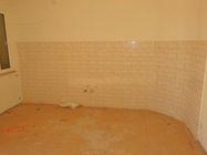 Immagine n2 - Appartamento al piano primo (sub 8) e box auto - Asta 1253