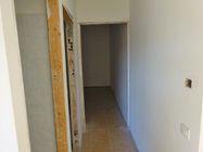 Immagine n3 - Appartamento al piano primo (sub 8) e box auto - Asta 1253