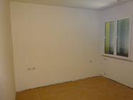 Immagine n4 - Appartamento al piano primo (sub 8) e box auto - Asta 1253