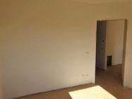 Immagine n7 - Appartamento al piano primo (sub 8) e box auto - Asta 1253