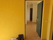 Immagine n8 - Appartamento al piano primo (sub 8) e box auto - Asta 1253
