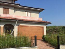 Semi detached portion of advanced unfinished   villa   - Lot 12530 (Auction 12530)