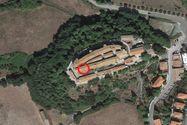 Immagine n0 - Immobile residenziale - Lotto 0 - Canneto - PI - Asta 12531