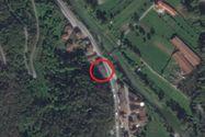 Immagine n0 - Immobile residenziale - Lotto 3 -  - VI - Asta 12539