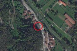 Immobile residenziale - Lotto 3 -  - VI - Lotto 12539 (Asta 12539)