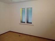 Immagine n5 - Appartamento al piano primo (sub 10) e box auto - Asta 1254