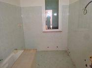 Immagine n6 - Appartamento al piano primo (sub 10) e box auto - Asta 1254