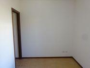 Immagine n7 - Appartamento al piano primo (sub 10) e box auto - Asta 1254