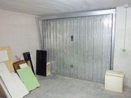 Immagine n9 - Appartamento al piano primo (sub 10) e box auto - Asta 1254