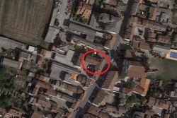 Immobile residenziale - Lotto 47 - Pieve Porto Morone - PV