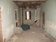 Immagine n1 - Residential building renovation - Asta 1255
