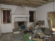 Immagine n4 - Residential building renovation - Asta 1255
