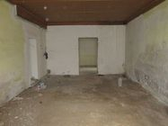 Immagine n6 - Residential building renovation - Asta 1255