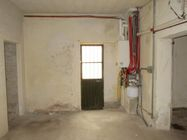 Immagine n7 - Residential building renovation - Asta 1255