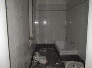 Immagine n9 - Residential building renovation - Asta 1255