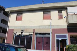 Offices with warehouse - Lot 12556 (Auction 12556)