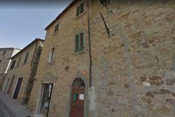 Immobile residenziale   Lotto     Castelnuovo di Val di Cecina   PI - Lot 12558 (Auction 12558)