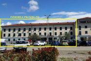 Immagine n0 - Three star hotel - Asta 12564