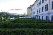 Immagine n2 - Three star hotel - Asta 12564