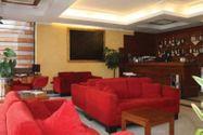 Immagine n3 - Three star hotel - Asta 12564
